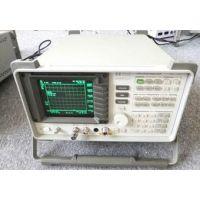 直销现货~安捷伦N5181A MXG模拟信号发生器