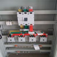 莱芜卓智 生产 GCK低压配电柜 电气柜成套设备 厂家