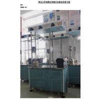 中西供理论力学多功能试验台 型号:ZX-ZML-1库号:M403777