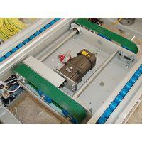 佛山电脑机箱流水线,南海音箱倍速链总装线,三水功放自动装配生产线
