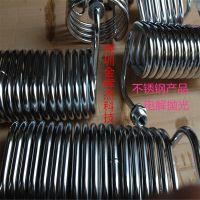 不锈钢电解抛光设备苏州生产厂家