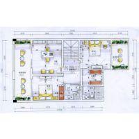 经济型别墅装修、深圳150平方米房屋装修价格-名雕装饰
