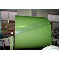 供应teflon喷涂化工设备防腐不粘耐磨