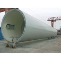 泰安临沂JY60-303型环氧重防腐涂料,环氧防腐面漆批发价格,环氧磁漆成都捷宇油漆厂生产