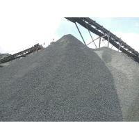 沈出售大量建筑用毛石,各种规格碎石,水稳、沙子,山皮石价格低运输快