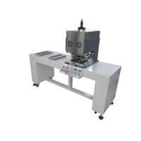 供应焊线机机器人|山峰智动SF-H1自动焊线机器人厂家直销