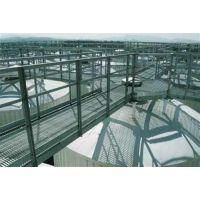 插接式钢格板_楼梯钢格板_安平欧齐丝网厂