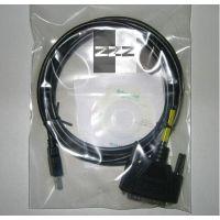施耐德 NEZA MHI 文本下载线 TSX08H 编程电缆