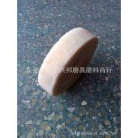旧尼龙轮 不织布轮 废旧尼龙轮 磨具磨料18676925807
