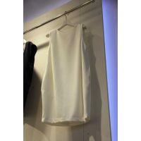 韩国秋款女装一手货源 加盟代理女装 连衣裙 H04020371