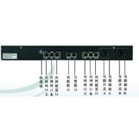Syskeeper-2000 电力网络安全隔离装置网闸 南瑞( 正向百兆型)