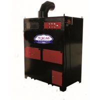 供应工业除尘设备 供应供应环保集尘器