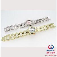 国产手表厂家—稳达时钟表