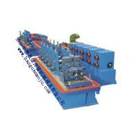 供应佛山源晟键高频焊管机组GH114型