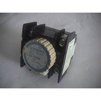 供应:BATTERY PACK电池包组合BP-5M