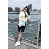 厂家直销特价今年新款便宜棉服时尚款特价夹克棉时尚韩版棉服高质量女士外套批发