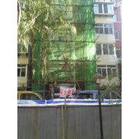 北京电梯井施工,电梯井道设计,钢结构电梯井,型号:1624 品牌:厚德钢构