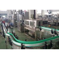供应漯河万泽饮料厂净水处理反渗透设备