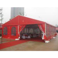 【青岛篷房厂家,青岛蓬房租赁】亚太篷房提供订做欧式帐篷