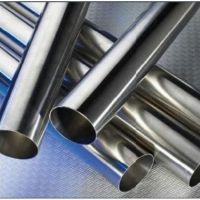 潍坊不锈钢小管304|304不锈钢方管|镀色管(食品设备)
