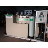 滨特尔环保中学实验室废水处理设备BTE-GX02 生物/化学/物理实验室废水处理达标