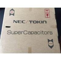 供应NEC-TOKIN法拉电容FMCOH334ZF/5.5V/0.33F