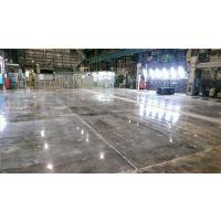 彩色混凝土密封固化剂,承德混凝土密封固化剂,易固更专业