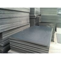 PVC板雕刻,上海奉贤PVC板加工切割钻孔厂家