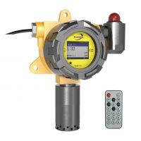 株洲拓达固定式臭氧报警器、在线式臭氧报警器GD800-O3