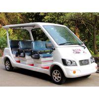电动观光车|科之兴|长沙电动观光车加盟