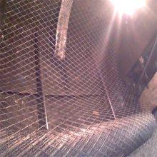 防锈漆菱形板网 钢板网生产厂 钢板网规格