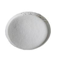 压泥饼用PAM聚丙烯酰胺阳离子--明睿净水