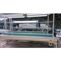 烟台现货JW6061铝合金板材棒材批发-津望非标铝板加工定制
