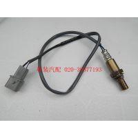 欧蓝德4G69 韩装 电喷件 氧传感器 前氧传感器 MN153038