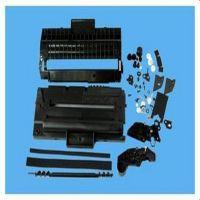 宁波德琦现货供应打印机支架PPS塑料 高耐温增强的PPS工程塑料