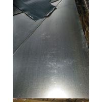 SGCD2热镀锌钢板、SGCD3无花镀锌板