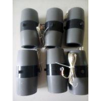 众杰汇1250A母线连接器厂家报价 高压开关柜母线连接器