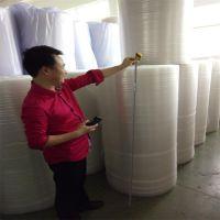 吴江透明气泡膜,包装专用气泡膜,厂家直销