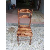 椅子,盛豪家具,木桶饭椅子