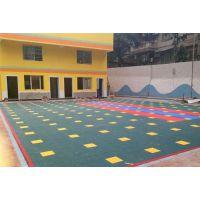 忠县拼装地板、小螺号建材(图)、拼装地板