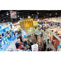 2015年沙特阿拉伯国际美容及康体展览会