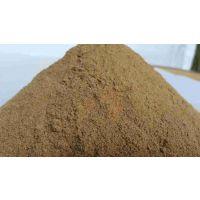 优质食品级诱食腥肽生产厂家(专用钓鱼小药)