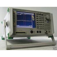 Anritsu/安立二手频谱分析仪MS2681A