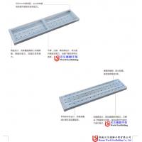 湖南、湖北钢跳板厂家18569537607批发脚手板