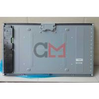 全新CMI奇美46寸液晶屏V546H1-LS1原包原装A规液晶模组
