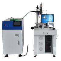 激光焊接机厂家,焊接机加工,镭杰明激光设备