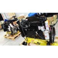 康明斯6CTAA8.3发动机 工程机械配件 康明斯6C发动机 6CTAA8.3