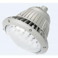LED平台灯TG732B-50W,LED平台灯TG732B-60W