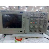 回收DPO3052示波器 TDS1002B-SC