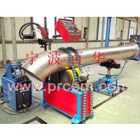 上海管道预制焊机